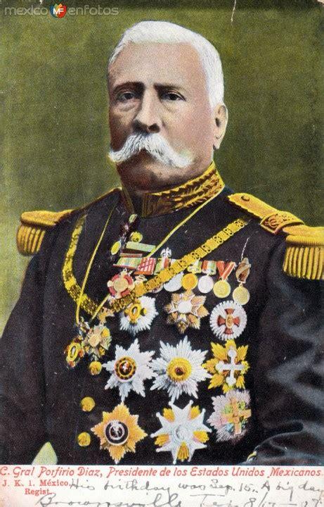 imagenes personajes historicos de venezuela general porfirio d 237 az personajes historicos historia de