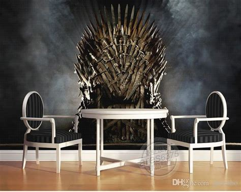 of thrones home decor 25 best ideas about screensavers and wallpaper on images with wordings