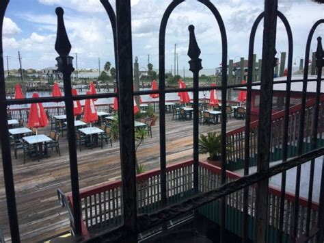 cadillac bar kemah cadillac bar mexican restaurant 7 kemah waterfront st