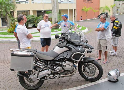 O Que Bmw Motorrad by Bmw Motorrad Days Em Imagens Not 237 Cias Sobre Motos