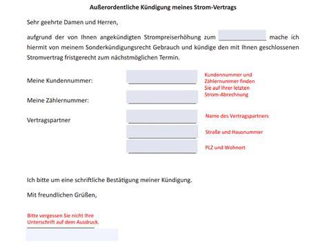 Kfz Versicherung Abmelden österreich by E Wie Einfach K 252 Ndigen Vorlage Vorlage Download Chip
