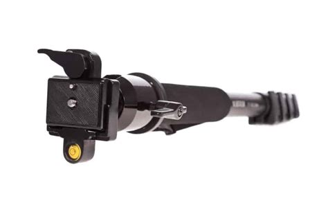 best monopod for best monopods for dslr cameras you need to check out