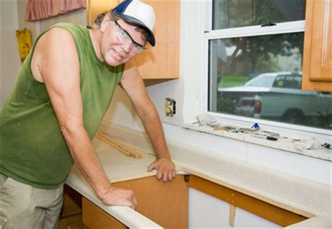 how to remodel a home on a shoestring budget dengarden 5 ways to remodel a kitchen on a shoestring budget