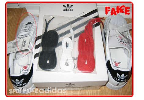 adidas original vs soldes adidas original vs chaussures adidas original vs pas