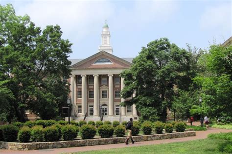 Unc Chapel Hill Mba In State Tuition by Unc Chapel Hill Admissions Sat Scores Acceptance Rate