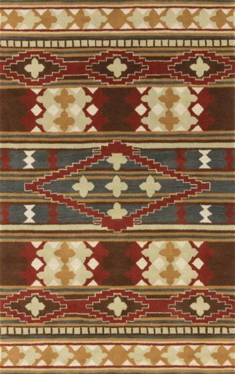 Western Area Rugs Cheap by The World S Catalog Of Ideas
