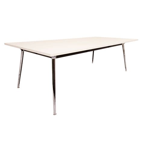 Office Furniture Meeting Table Ruby Meeting Table Office Furniture