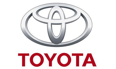 Toyota Logo Brain Mind Institute Programs