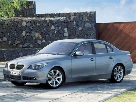 how to learn all about cars 2004 bmw 5 series engine control 2004 bmw 530 pictures including interior and exterior images autobytel com