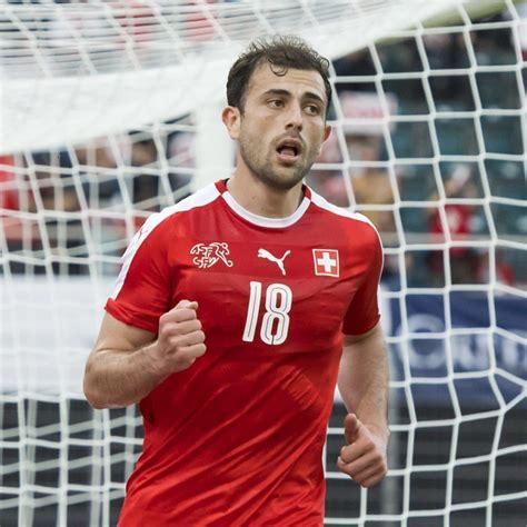 schweizer nationalmannschaft die schweiz gewinnt letzten em test gegen moldawien 2 1