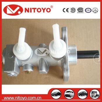 mitsubishi canter brake master cylinder nitoyo brake master cylinder for mitsubishi canter