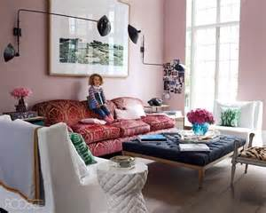 elle decor goes to the htons with timothy haynes kevin roberts elle decor living room photos
