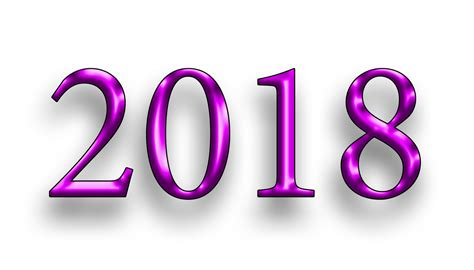 new year 2018 images free new year images 3d 2018 free downloads new year 2018