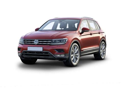 volkswagen tiguan review and buying guide best deals and