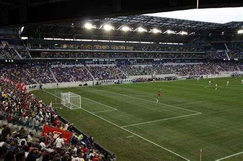 bull arena club seats mls attendance analysis week 24 page 4 bigsoccer forum