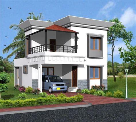 duplex builders style home interior designing interior design exterior