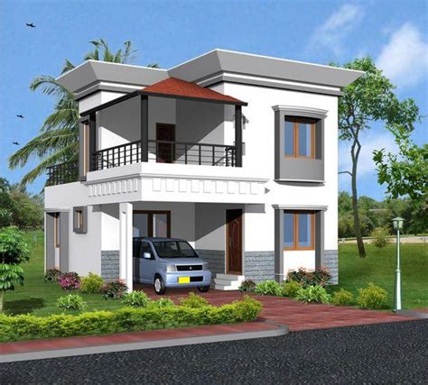 duplex building style home interior designing interior design exterior designing exterior design building