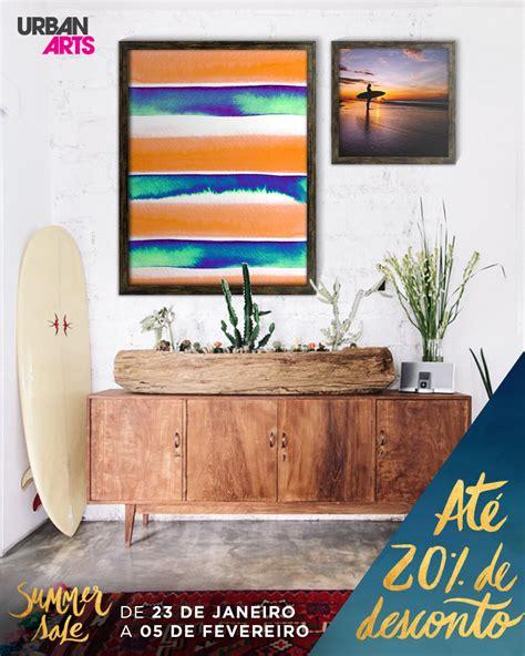 decorart loja online ideia de composi 231 227 o de posters e quadros decorativos em