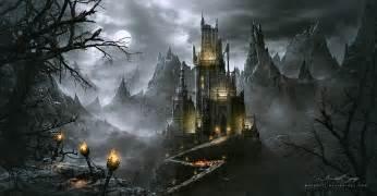 dracula s castle digitalart io dracula s castle whendell has created an