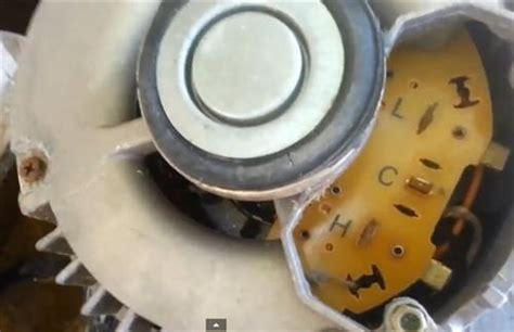 hi lo motors 3 wire motor for hi lo switch diagram 37 wiring diagram