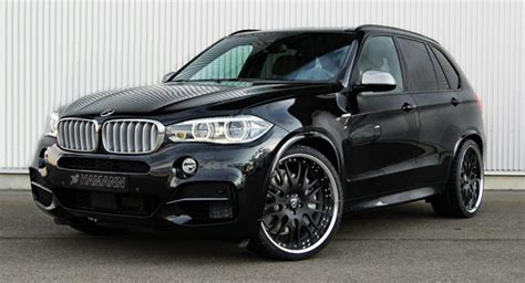 Koko Casual Ls Type A Mu Black News Bmw X5 In Hybrid Concept The With Great