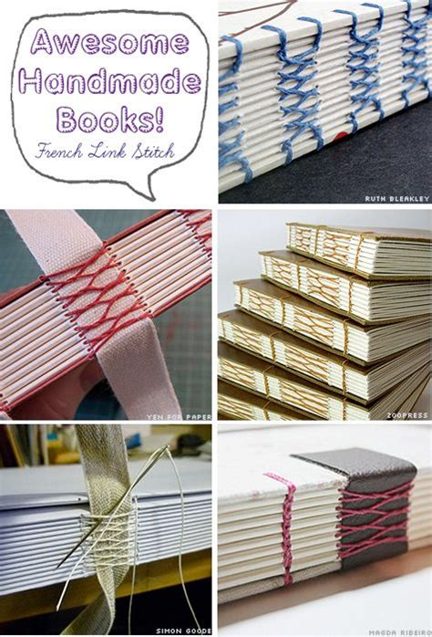 273 best books paper images on