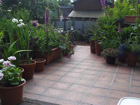 beste terrassengestaltung mit sichtschutz schema