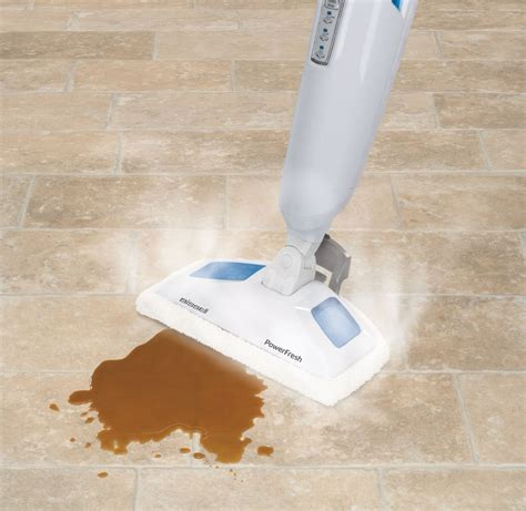 top 3 steam mops to consider when shopping for the best floor steam cleaner