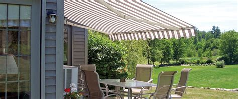 nuimage awnings home nuimage awnings