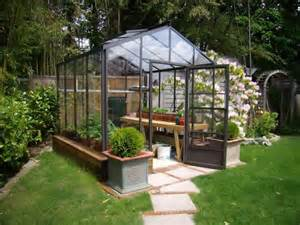Houses With Cupolas The Legacy Greenhouse Is On Sale Greenhouse Gardening News