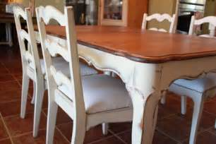 Country Dining Table And Chairs Country Dining Table And Chairs Hold For Gwyneth