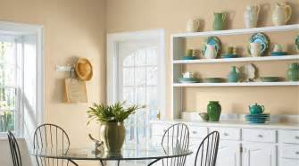 Great Dining Room Colors Selecting Great Dining Room Colors