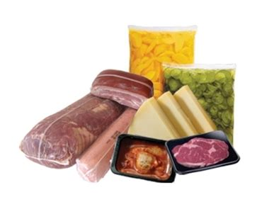 Cryovac Shelf by Cryovac Shrink For Food Packaging From Power Packaging