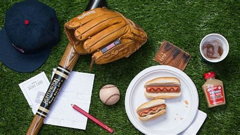 gifts for baseball fans the best gifts for baseball fans s journal