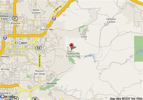 map us casino locations map of sycuan resort and casino el cajon