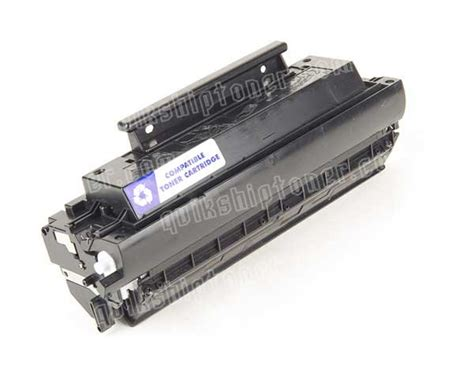 panasonic ug 3350 toner cartridge 7 500 pages ug3350