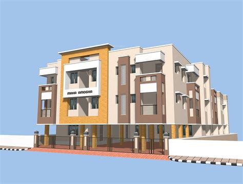 850 Sq Ft 2 Bhk 2t Apartment For Sale In Sai Maha 850 Sq Ft 1 Bhk 2t Apartment For Sale In Tribute Landmarks