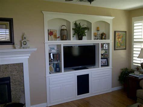 wall cabinet entertainment center custom entertainment centers designed built