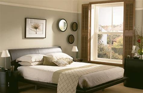 Relaxing Guest Bedroom Ideas 5 Ways To Take Your Guest Bedroom To The Next Level
