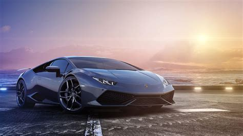 lamborghini background lamborghini huracan wallpaper wallpaper studio 10 tens