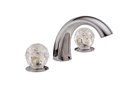 Delta Chrome Kitchen Faucets faucet com 2705 in chrome by delta