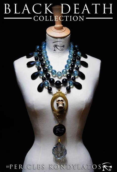 Jewelry Colour Culture 17 best images about kondylatos jewels featured real me