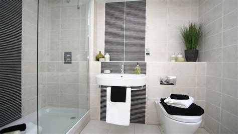 storage solutions  small bathrooms small cloakroom