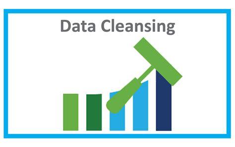 Data Detox by Pr Surveys Custom Surveys From Researchscape