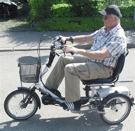 Disco Roller Gebraucht Kaufen by J 252 Rgensmeyer Dreiradsortiment Und Preise