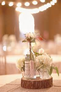 177 best amazing bouquets centerpieces images on pinterest