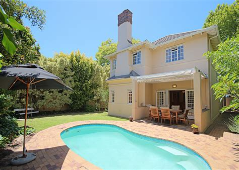 buy a house in cape town buying property in south africa knight frank real estate