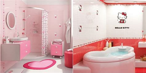 Sunsetter Awning Commercial Funny Bathroom Designs 28 Images Colorful And Funny