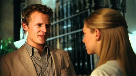 film simili a desire letters to juliet trailer ita youtube