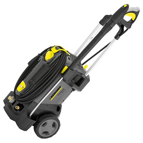 Amazon Home Cleaning by Karcher Hd 5 12c Karcher Professional Pressure Washer